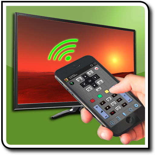 Tv Remote For Sony Smart Tv Remote Control Google Playstore