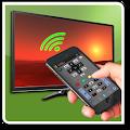 TV Remote for LG  (Smart TV Remote Control) download