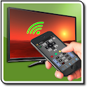 TV Remote for LG icon