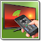 TV Remote for LG 1.20 Apk