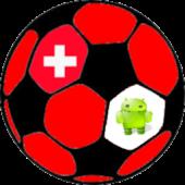 CH Fussball News FREE