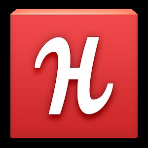 Descargar La aplicación Humble Bundle llega a Android, descarga tus juegos directamente (Gratis)