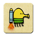 Doodle Jump Tips and Cheats icon