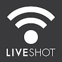 Comrex LiveShot logo