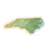 Historic North Carolina