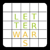 LetterWars