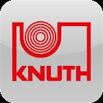 KNUTH Catalog