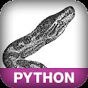 Programming Python, 4E