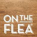 OnTheFlea icon