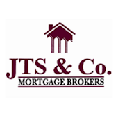 JTS & Co. Mortgage Calculator