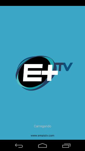 EMAIS TV