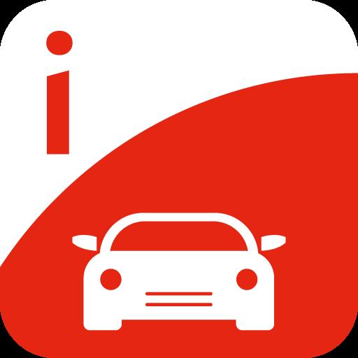 J&T Autolease Drivers App