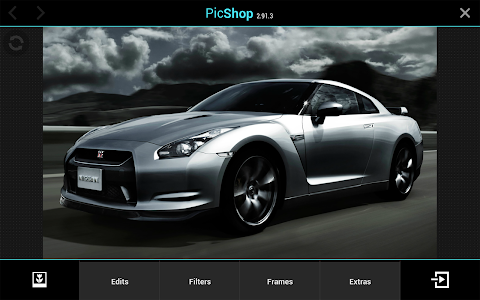 PicShop - Photo Editor v2.94.0