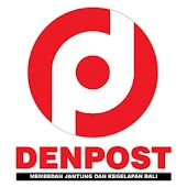 Denpost for Android