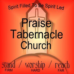 spirit led preaching Bible verses about being led by the spirit for all who are led by the spirit of god are sons of god but i discipline my body and keep it under control, lest after preaching to others i myself should be disqualified.