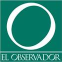 Diario El Observador icon