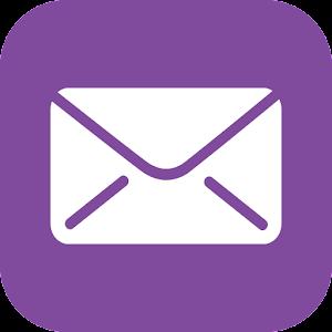 Hotmail Outlook en Skype inloggen - Laatste nieuws - MSN Nederland