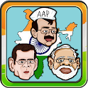 Election Fever icon