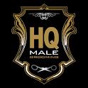 Grow To Mobile - Logo
