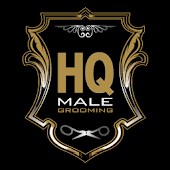 HQ Male Grooming