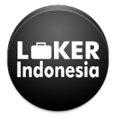 Lowongan Kerja Indonesia