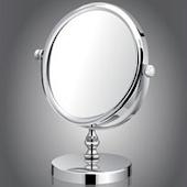 Selfie Mirror w Zoom & Effects