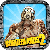 Borderlands 2 Guns Guide & Map