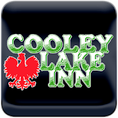 Cooley Lake Inn