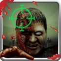 Zombies Defence icon