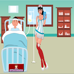 Sweet Nurse Hospital 1.0.4 Apk