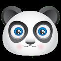 Мини Шутки icon