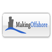 Making Offshore