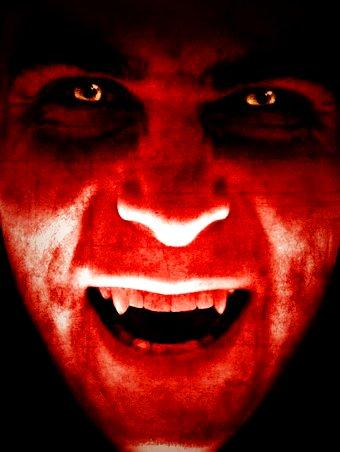 Scary Noises HD