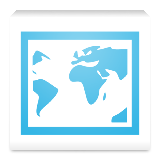 SimCity Server Checker LOGO-APP點子