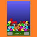 ADzziiuu - Eksplodujące kulki! icon