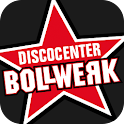 Bollwerk Niklasdorf logo
