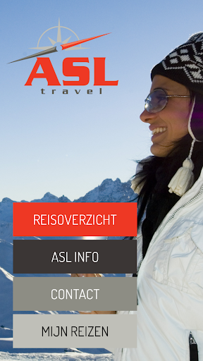 ASL Travel