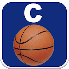 Creighton Basketball icon