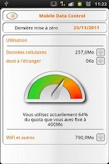 [SOFT] MOBILE DATA CONTROL : Contrôle du trafic data Orange [Gratuit] VFy9n0PaPv3WN3pDkvEPweKI6C7KG3ctHuvTjAzG38W5G4zYgmrmpL6F1-OnFTj9f0ss=h230