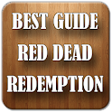 Best Guide Red Read Redemption and 30.000 Amazing Tattoos are from the same developer