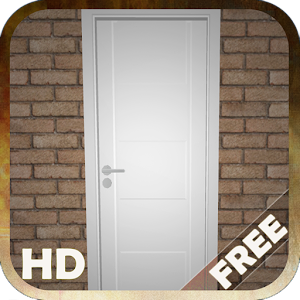 Speed Escape 2-Dungeon HD Free for PC and MAC