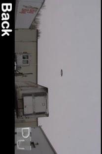 The Best UFO Sightings