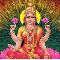 LAKSHMI: Goddess of Fortune
