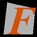 Flyttsidan logo