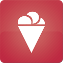 iHeartFood icon