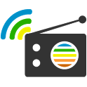 Mobil Radyo Dinle icon