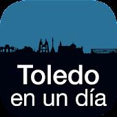 Toledo en 1 día