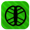 Tect O Trak Lite icon