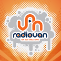 Radio VAN icon