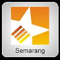 Rasika FM - Semarang